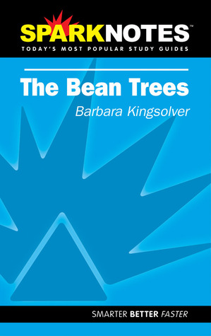 The Bean Trees by SparkNotes