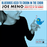 Bluebirds Used to Croon in the Choir: Stories