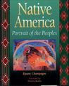 Native America: Portrait of the Peoples