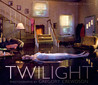 Twilight: Photographs by Gregory Crewdson