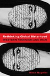 Rethinking Global Sisterhood: Western Feminism and Iran