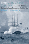 From Cape Charles to Cape Fear by Robert M. Browning Jr.