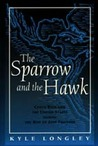 Sparrow and the Hawk: Costa Rica and the United States during the Rise of Jose Figueres