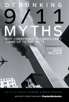 Debunking 9/11 Myths