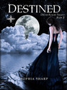 Destined (Dream Realms Trilogy, #2)