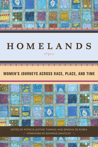 Homelands: Women�s Journeys Across Race, Place, and Time