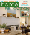 The Smart Approach to® Home Renovation