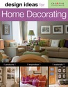 Design Ideas for Home Decorating
