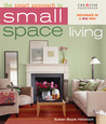The Smart Approach to Small-Space Living