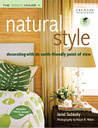 Natural Style: Decorating with an Earth-Friendly Point of View