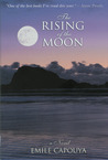 The Rising of the Moon: A Novel