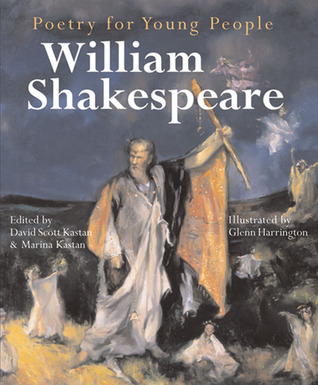 Get William Shakespeare: Poetry for Young People (Poetry for Young People) iBook