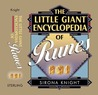 The Little Giant® Encyclopedia of Runes