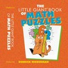 The Little Giant® Book of Math Puzzles