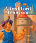 Poetry for Young People: Alfred, Lord Tennyson