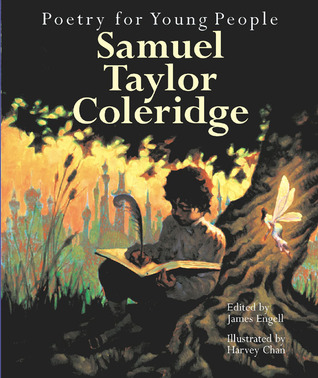 Poetry for Young People: Samuel Taylor Coleridge (Poetry for Young People)