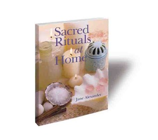 Sacred Rituals at Home