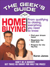 The Geek's Guide to Home Buying
