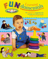 Learning Fundamentals 0-3 Early Years