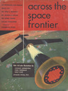 Across the Space Frontier