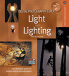Digital Photography Expert: Light and Lighting: The Definitive Guide for Serious Digital Photographers