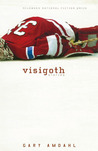 Visigoth: Stories