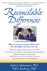 Reconcilable Differences, First Edition