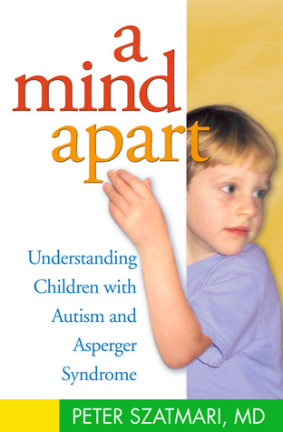 understanding autism in children Understanding autism by leah davies, med autism is a complicated developmental disability that affects the way a person communicates and relates to others.