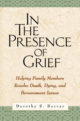 essay about family member dying Saying goodbye coping with a loved the current status of your relationship with the ill family member when they meet with the dying loved one and other.