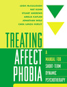 Treating Affect Phobia by Leigh McCullough