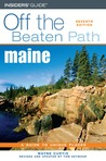 Maine Off the Beaten Path