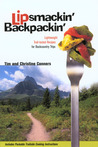 Lipsmackin' Backpackin' by Christine Conners