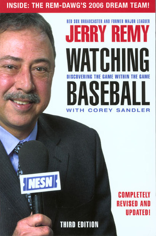 Watching Baseball, 3rd: Discovering the Game within the Game