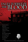 Tales to Freeze the Blood: More Great Ghost Stories