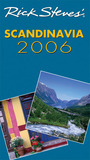 Rick Steves' Scandinavia 2006 (Rick Steves' Country Guides)