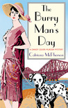 The Burry Man's Day (Dandy Gilver, #2)