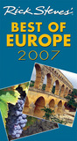 Rick Steves' Best of Europe 2007