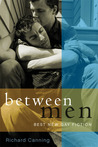 Between Men by Richard Canning