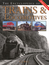 The Encyclopedia of Trains and Locomotives