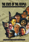 The State of the People: Citizens, Civil Society and Governance in South Africa, 1994–2000