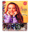 Beads: A Book of Ideas and Instructions