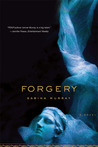 Forgery: A Novel