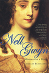 Nell Gwyn by Charles Beauclerk