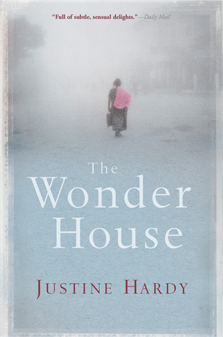 The Wonder House