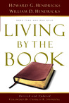 Living By the Book by Howard G. Hendricks