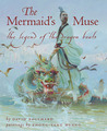 The Mermaid's Muse: The Legend of the Dragon Boats