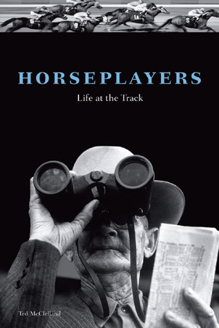 Horseplayers: Life at the Track