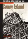 Portraits of America: Coney Island: The Museum of the City of New York