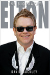 Elton: The Biography