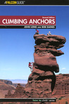 Climbing Anchors, 2nd